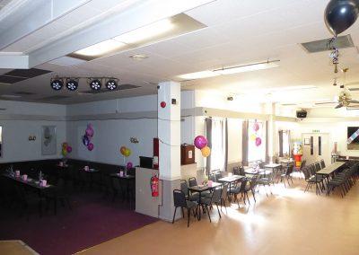concertroom-3