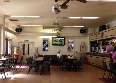 concertroom-4