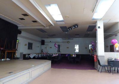 concertroom-5